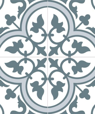 Blore Ceramic Floor Tiles 3