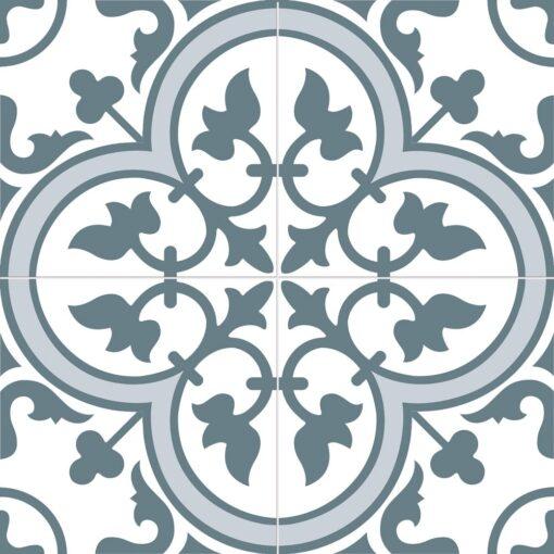 Blore Ceramic Floor Tiles 3