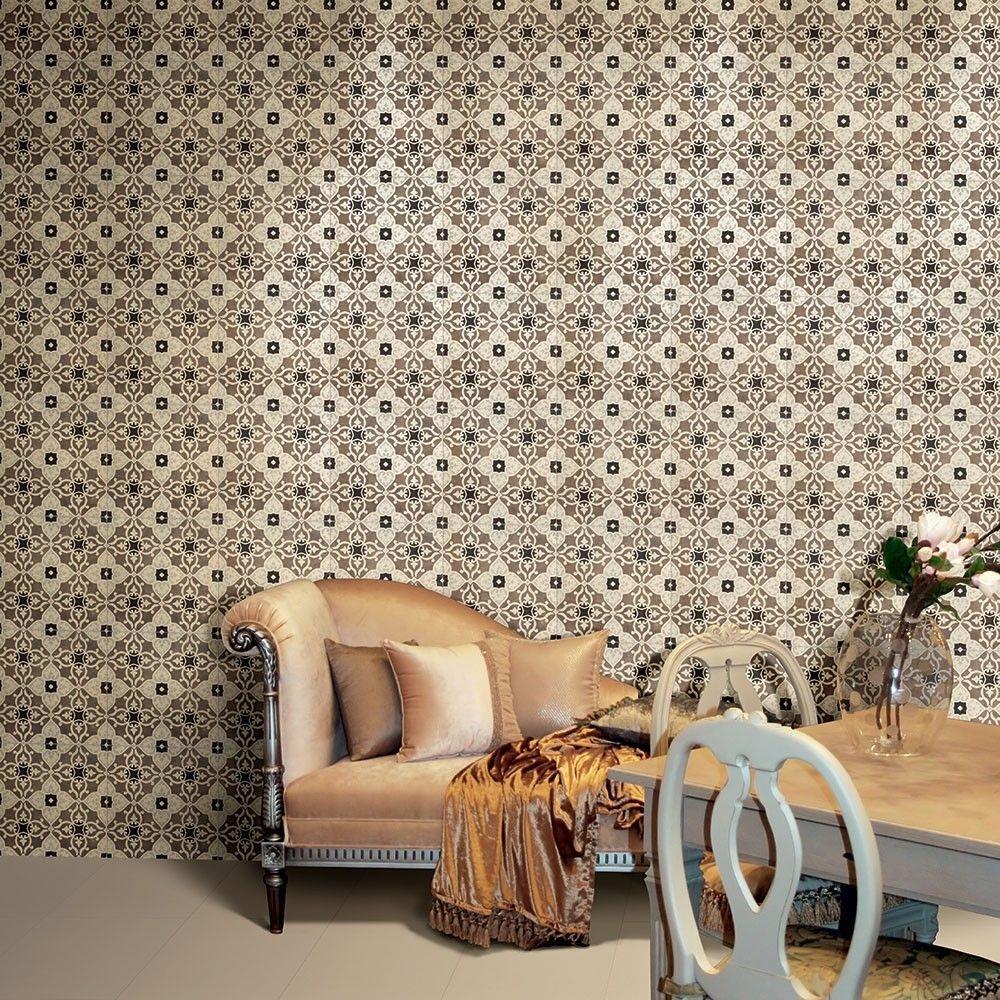 Ceramic & Porcelain Floor Tiles