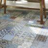 Castello Satin Laminate Flooring