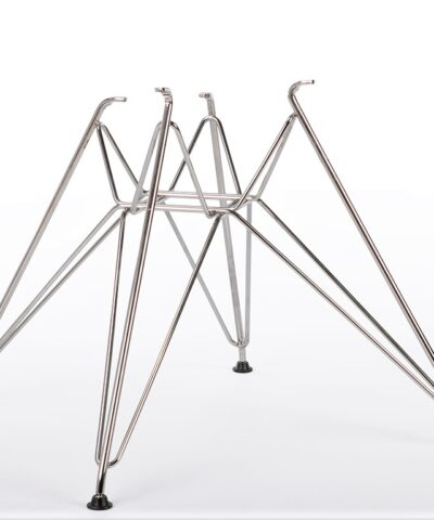 Eames DSR Chair legs