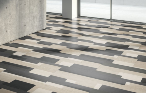 LIV Individual Look Laminate Flooring