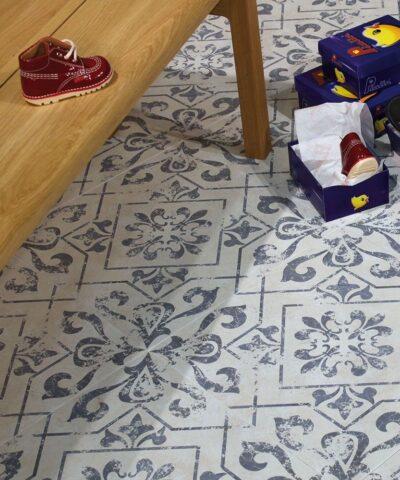 Porto Ceramic Floor Tiles