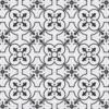 Ruskin white sheet vinyl flooring