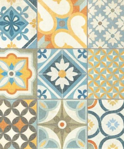 Sarria Porcelain Tiles