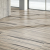 Driftwood Individual Look Laminate Flooring