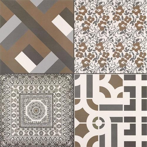 Vinyl Floor tiles various Braga