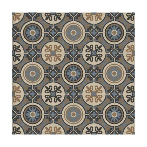 cadiz vinyl floor tile adhesive