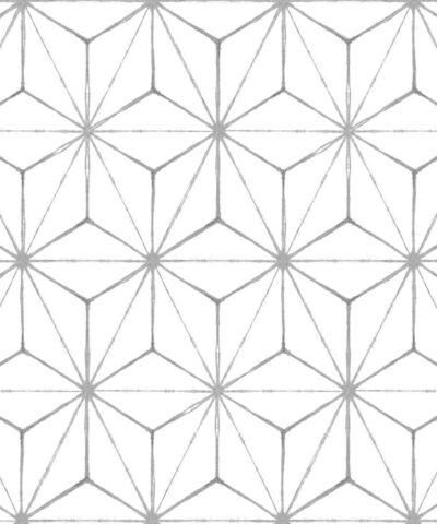 Kikko Vinyl Floor Tiles