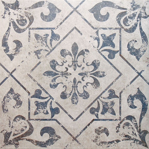Porto Ceramic Floor Tiles detail