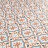 Cuenca Terra Sheet Vinyl Flooring