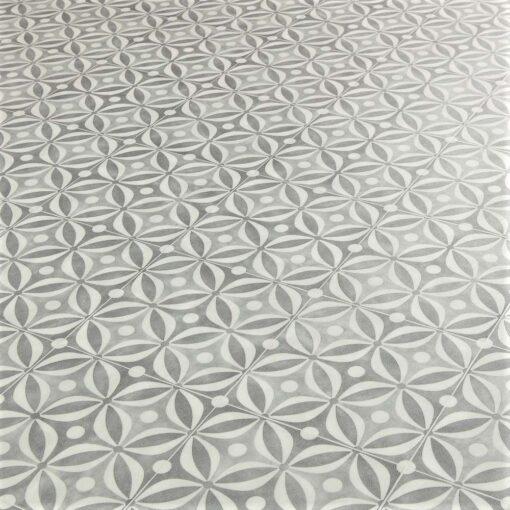 Quartz Sheet Vinyl Flooring Emilia