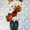 medina floorpops vinyl floor tiles