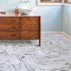 Opaline Floorpops Vinyl Floor Tiles
