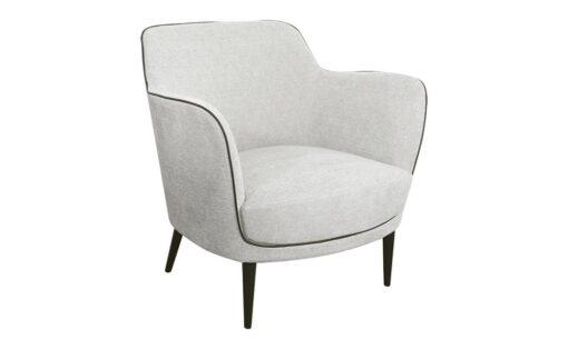 Albee Armchair
