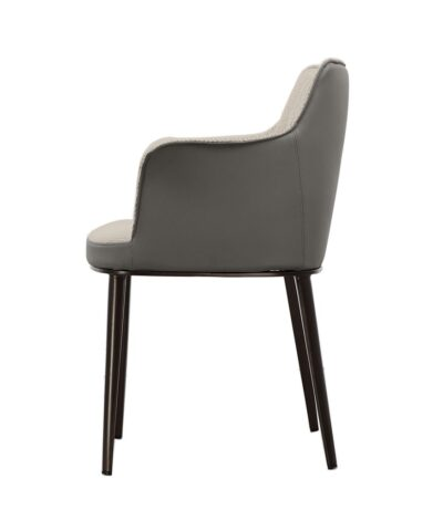 Alpena Dining Chairs