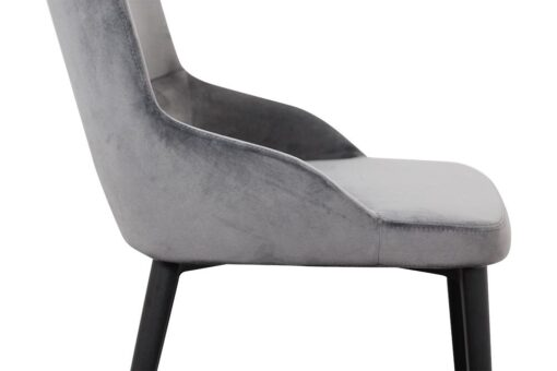 Bronson Dining Chairs