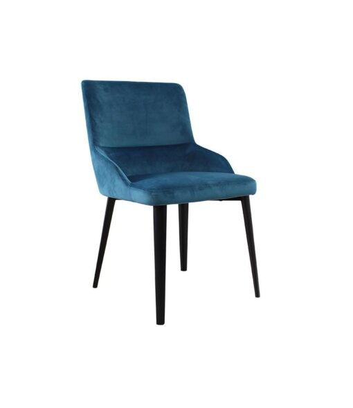 Burdell Dining Chairs