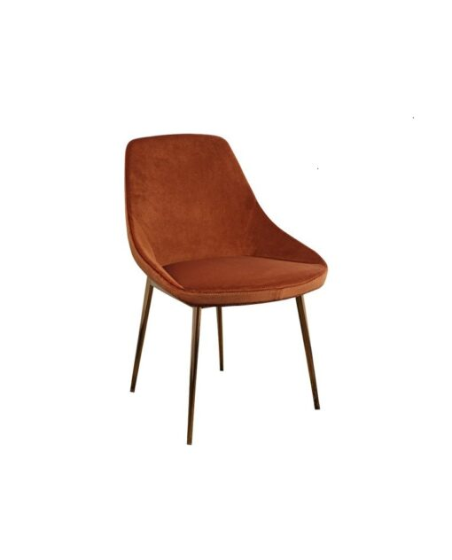 Carney Dining Chairs
