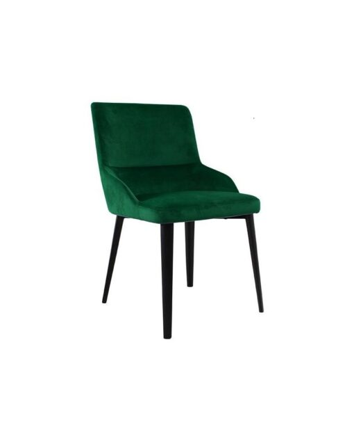 Dearborn Dining Chairs