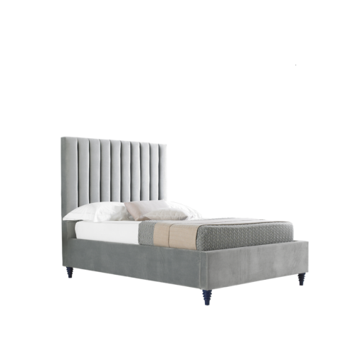 Helen King Size Bed