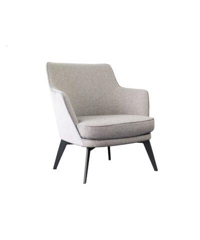 Lancing Armchair