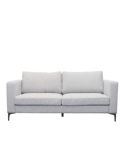 Margo 3 Seater Sofa