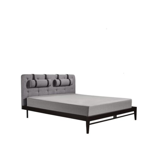 Maria King Size Bed