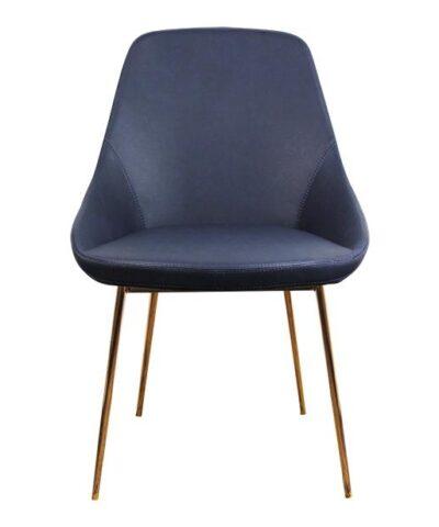 Novi Dining Chairs