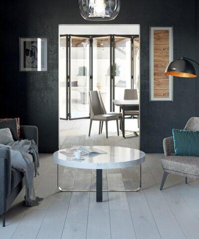 Mid Century Style Furniture