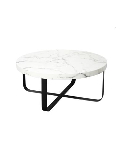 Ovid Coffee Table