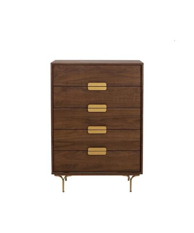Perry Chest of Drawers