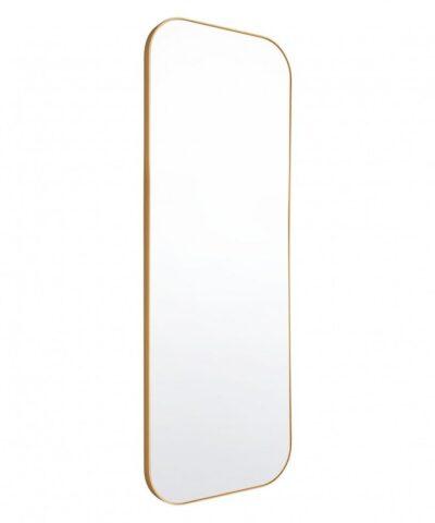 Skandia Mirror