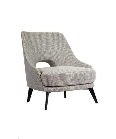 Woodbridge Armchair