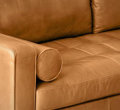 Porto 2 Seater Sofa